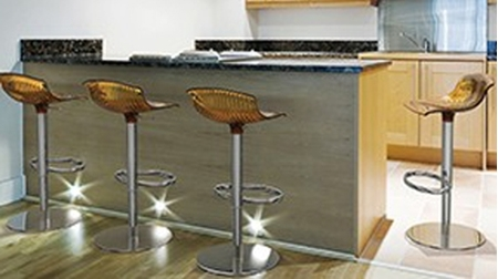 Picture for category BAR STOOLS & TABLES
