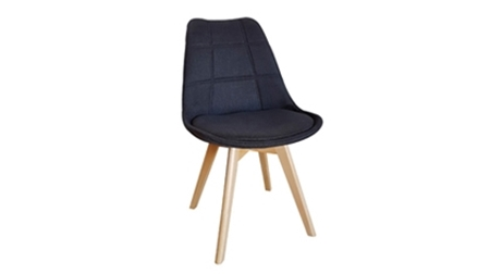Picture for category CHAIRS & ARMCHAIRS