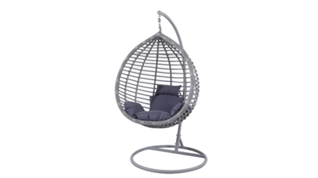 Picture for category SWINGS & HUNGING CHAIRS