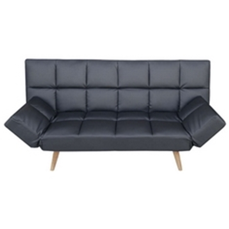 Picture for category SOFA BED