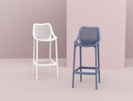 Picture for category BARSTOOLS-STOOLS