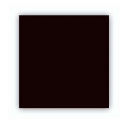 Εικόνα της ΕΠΙΦΑΝΕΙΑ 60Χ60εκ. ΜΑΥΡΟ ΒΕΡΖΑΛΙΤ