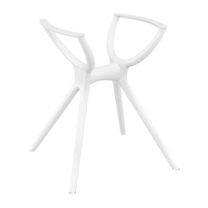 Εικόνα της AIR ΒΑΣΗ WHITE SMALL ΜΙΚΡΗ ΠΟΛ/ΝΙΟΥ