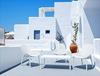 Εικόνα από SKY WHITE 100Χ60Χ40εκ. ΤΡΑΠΕΖΙ ΠΟΛ/ΝΙΟΥ