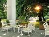 Εικόνα από ARTEMIS XL WHITE(Σ12)ΠOΛΥΘΡΟΝΑ ΠΟΛ/ΝΙΟΥ