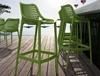 Εικόνα από AIR XL TROPICAL GREEN ΠΟΛΥΘΡΟΝΑ ΠΟΛ/ΝΙΟΥ