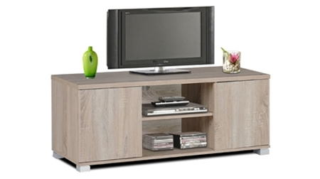 Picture for category TV FURNITURE
