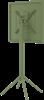 Εικόνα από SKY ΤΡΑΠ.ΠΤΥΣ/ΝΟ ΜΠΑΡ 60Χ60Χ108εκ.OL.GREEN ΠΟΛ/ΝΙΟΥ